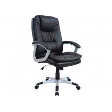Кресло 2407 в томске
