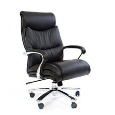 Chairman 401 кресло руководителя