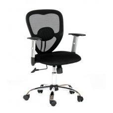 Кресло Chairman 451