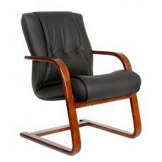 Кресло для посетителей Chairman 653 V