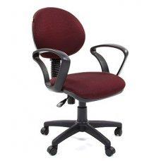 Кресло Chairman 682