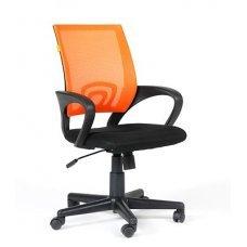 Кресло 7006 в Томске