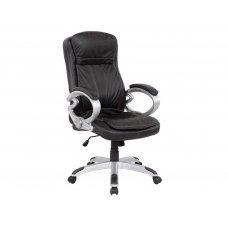 Кресло 7019 в томске