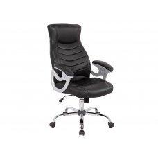 Кресло 7020 в томске