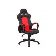 Кресло 7066 в томске