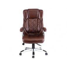 Кресло 1293 в томске