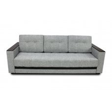 Купить диван Атланта