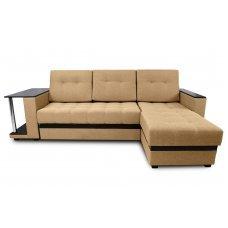 Угловой диван Атланта купить в томске