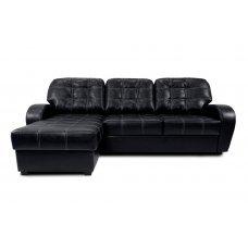 Угловой диван Сидней купить в томске