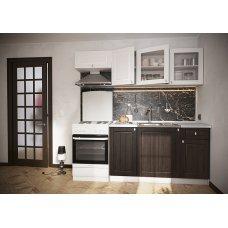 Кухонный Гарнитур Ассоль в Томске