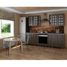 Кухонный гарнитур Модерн купить в Томске