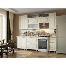 Кухонный гарнитур Верона | Кухня купить в томске | Кухня купить в интернет-магазине