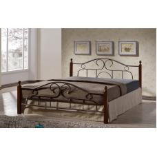 Кровать Alexa 1200