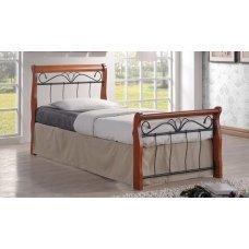 Кровать Амина 900 купить в томске