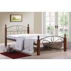 Кровать Арзу 900