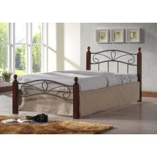 Кровать Глэдис 900 купить в томске