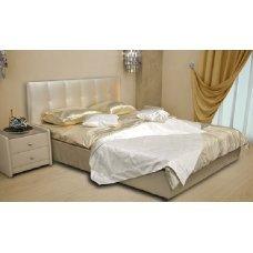 Кровать Letto №3 в Томске