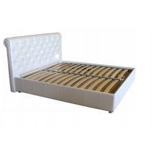 Кровать Магнолия в Томске