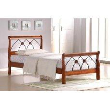 Кровать 810 900