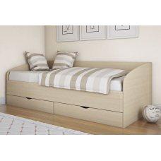Кровать Соня 900 купить в томске