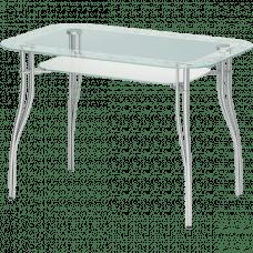 Кухонный стол B-2