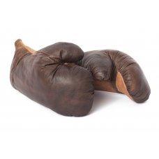Боксерские перчатки Punch в Томске