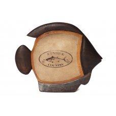 Декоративные рыбы Snapper купить в томске