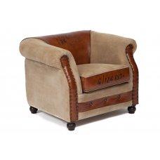 Кресло Appareil купить в томске