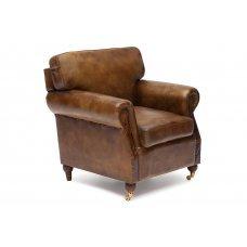 Кресло Бронко купить в томске
