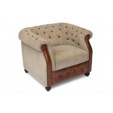 Кресло Челси купить в томске