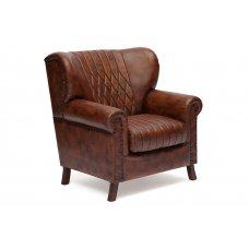 Кресло Чероки купить в томске