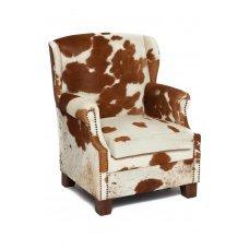Кресло Fenix купить в томске