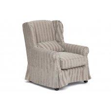 Мягкое кресло Linby купить в Томске