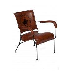 Кресло Major купить в Томске