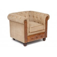 Кресло Манчестер купить в Томске