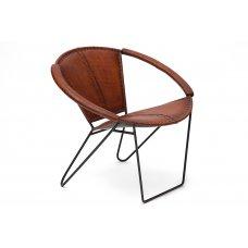 Кресло Немо купить в Томске