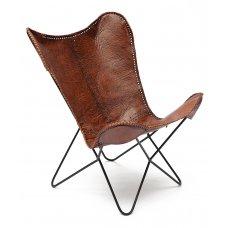 Кресло Ньютон купить в Томске