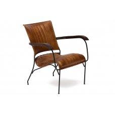 Кресло Паганель