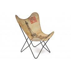 Кресло Париж купить в томске