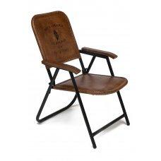 Складное кресло Такома