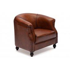 Кресло Йорк купить в Томске