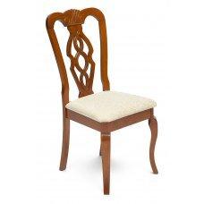 Стул с мягким сиденьем Афродита купить в томске