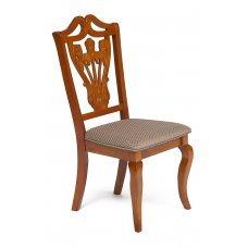 Стул с мягким сиденьем Медеа