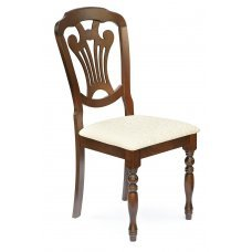 Стул с мягким сиденьем Персей купить в томске