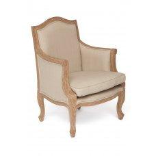 Кресло Marie в Томске
