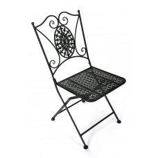 Кованый стул Бетти купить в Томске