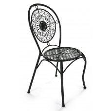 Кованый стул Глория купить в томске