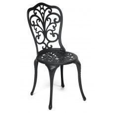Кованый стул Mozart купить в томске