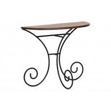 Консольный столик Luberon купить в томске
