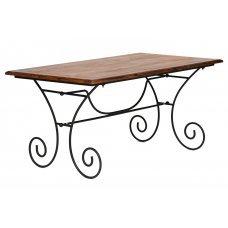 Обеденный стол Luberon купить в томске